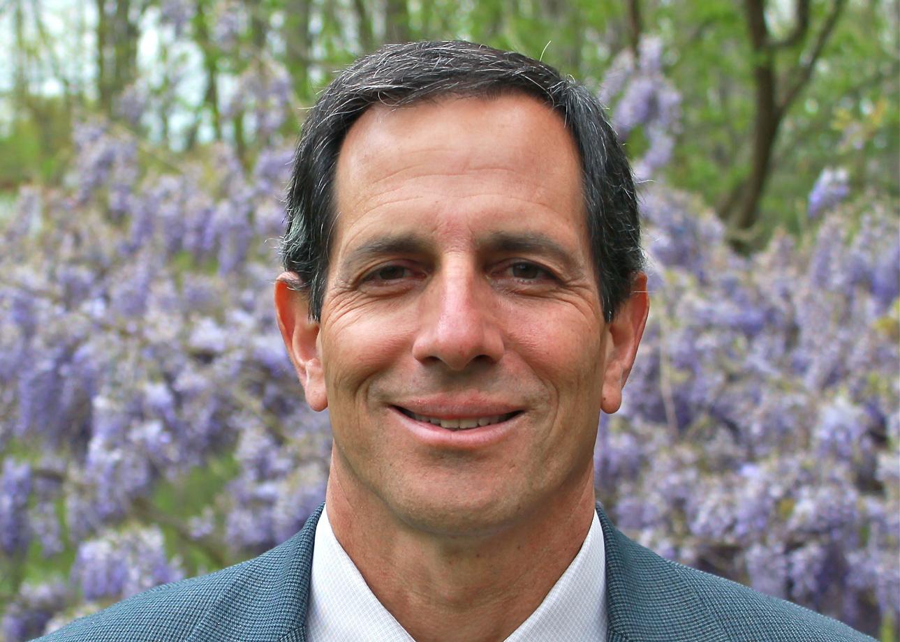 Stephen Schoenholtz