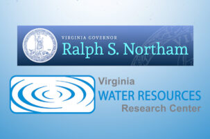 Governor Northam Appoints New Statewide Advisory Board Members