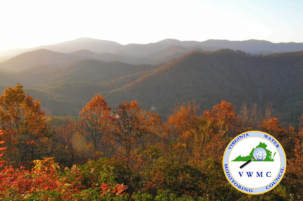 Registration Now Open for 2021 Virginia Water Monitoring Council Conference