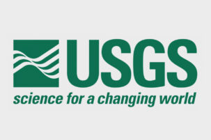 FY 2021 USGS 104G Water Resources Research Grants Program RFP Now Posted